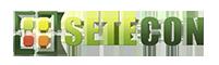 Setecon Asesoría Online, Asesoria Fiscal, contable y laboral -