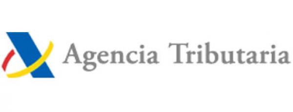 La Agencia Tributaria incluye en su web un nuevo apartado para informar de la reforma fiscal