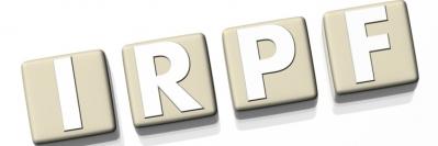 Más de 90.000 familias numerosas y con discapacitados han solicitado ya la deducción anticipada de IRPF