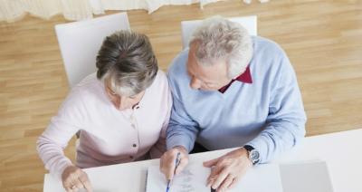 Los mayores de 65 años pueden evitar el IRPF al vender un negocio