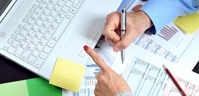 Novedades para autónomos en la declaración de la renta